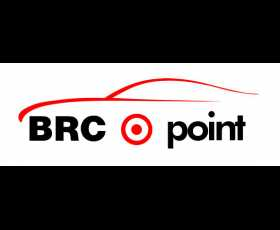 BRC Point - Installatori impianti BRC