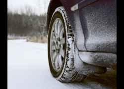 Promozione gomme invernali