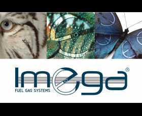 Installazione impianti GPL Imega