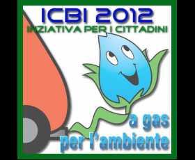 Incentivi 2012 per impianti GPL e Metano