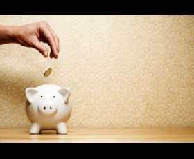 All'80% i fondi per gli incentivi 2011